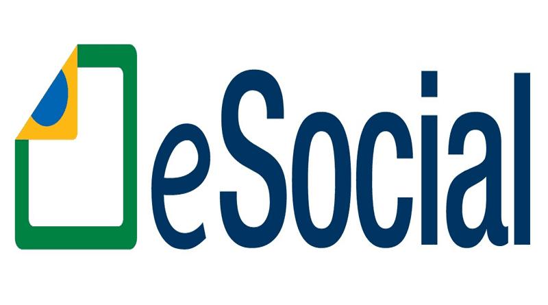 Tabela 30 - Programas, Planos e Documentos eSocial