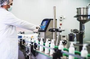 3204 - Treinamento em Utilização de Produtos Químicos – Admissional