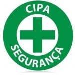 0501 - Treinamento Membros da CIPA