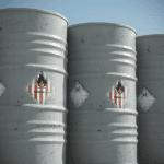 2004 – Curso Intermediário Para Trabalho com Inflamáveis e Combustíveis