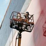 3412 - Capacitação nas Atividades de Pintura na Indústria Naval