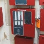 NFPA 72: Código Nacional de Alarme de Incêndio e Sinalização