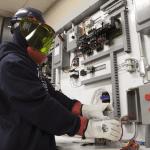 NFPA 70E: Padrão para Segurança Elétrica no Local de Trabalho