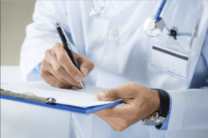 0701 - Programa de Controle Médico de Saúde Ocupacional (PCMSO) – NR-07