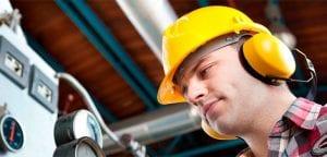É comum que ex-funcionários de fábricas desenvolvam doenças auditivas por exposição em excesso na própria fábrica ao barulho constante. Diversas medidas são tomadas nos dias atuais para diminuir a emissão de ruído nos pátios fabris. Dentre as medidas tomadas pelo Governo Brasileiro, se encontra o item0704 - Programa de Conservação Auditiva (PCA) – Anexo I, Quadro II, NR-07da tabela 30 do e Social, que preconiza o controle da saúde auditiva do trabalhador, através de exames audiológicos de referência e sequenciais.