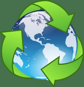 O Programa de Prevenção de Riscos Ambientais segue uma programação anual, o que leva acarreta na necessidade de uma análise global anualmente. Esta análise tem o objetivo de revisar seu desenvolvimento e efetuar ajustes quando necessário.
