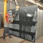 1103 - Capacitação para Movimentação, Armazenagem e Manuseio de Chapas de Rochas Ornamentais – Capacitação de Reciclagem trienal