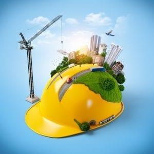 1803 - Programa de Condições e Meio Ambiente de Trabalho na Indústria da Construção (PCMAT)