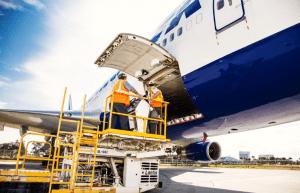 1805 - Programa de manutenção preventiva para PTA - Plataformas de Transporte Aéreo – NR-18