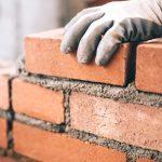 1806 - Treinamento Para Trabalhadores Envolvidos Nas Atividades de Alvenaria, Revestimentos e Acabamentos