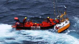 3001 - Plano de Emergência – Anexo II, NR-30