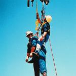 3502 - Plano de resgate – NR-35