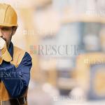 Como Elaborar Laudo de Insalubridade e Periculosidade