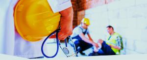 Curso Investigação e Análise de Acidente de Trabalho