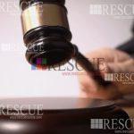 Curso de Perícias Judiciais de Insalubridade e Periculosidade