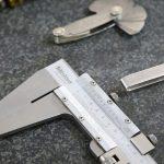 Curso Como Utilizar Instrumentos de Medição