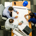 Planejamento e Controle de Manutenção