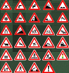 O Curso Capacitação Segurança no Trânsito tem o objetivo de instruir seus participantes a enxergar o risco no trânsito para evitar que esta situação resulte em acidente. O curso engloba todo e qualquer ativo que influencie no trânsito, utilizando-se de veículos automotores (carros, motos, ônibus, trator ...) ou não (pedestres, ciclistas ...).