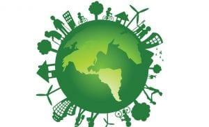 O objetivo do Programa de Prevenção de Riscos (PPRA), conforme preconiza a NR-09, é preservar a integridade física dos trabalhadores controlando a ocorrência de riscos ambientais possíveis no ambiente de trabalho.