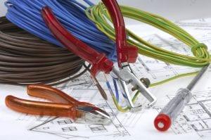 1001 - Prontuário das Instalações Elétricas – NR10
