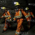 2201 - Treinamento Continuado em Manuseio e Operação de Equipamentos de Combate a Incêndios e Explosões, e Para Prestação de Primeiros Socorros a Acidentados