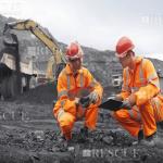 2206 – Treinamento Admissional Para Trabalhadores em Mineração