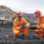 2206 - Treinamento Admissional Para Trabalhadores em Mineração