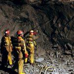 2208 - Treinamento de Reciclagem Periódica Para Trabalhadores em Mineração