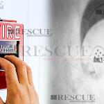 2303 - Informações Sobre Dispositivos De Alarme Existentes