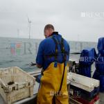 3001 - Treinamento de Emergências – Pescadores Profissionais
