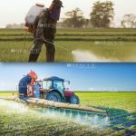 3109 - Treinamento para Conservação, Manutenção, Limpeza e Utilização de Equipamentos de Aplicação de Agrotóxicos