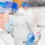3207 - Treinamento em Proteção Radiológica – Continuado