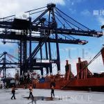 3402 - Treinamento Periódico de Trabalhadores da Indústria Naval