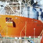 3403 - Treinamento Eventual De Trabalhadores Da Indústria Naval