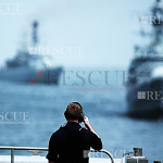 3404 - Treinamento Do Observador (Vigilância Especial Contra Incêndios) Na Indústria Naval