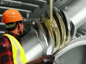 Coordenação, Planejamento e Gerenciamento de Resíduos Industriais