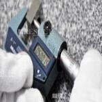 Curso Calibração de Instrumentos de Medição