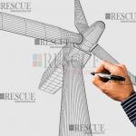 Curso Como Elaborar Projeto de Turbinas Eólicas