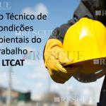 Elaboração LTCAT