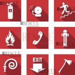 IT 04 - Símbolos Gráficos Para Projeto de Segurança Contra Incêndio