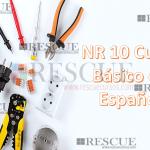 NR 10 Basico en Español