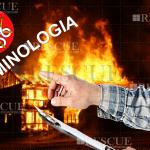 Terminologia de Segurança Contra Incêndio