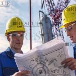 0101 - Informação Aos Trabalhadores