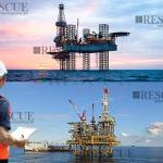 Curso Análise de Risco para Perfuração e Extração de Petróleo com Sonda