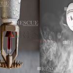 Curso Dimensionamento de Sistemas de Detecção e Combate a Incêndio