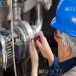 Curso Manutenção Preventiva e Corretiva de Compressor de Ar