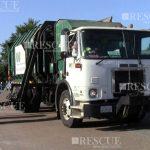 Curso Transporte Terrestre de Resíduos NBR 13221