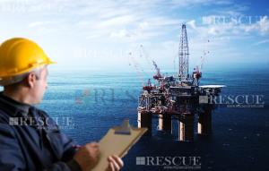 Declaração da Instalação Marítima DIM - NR 37