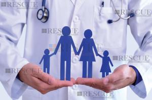 Curso NR - 32 Segurança e Saúde nos Serviços de Saúde