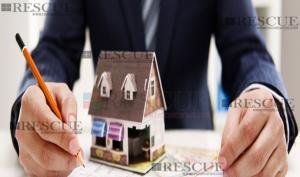 Perícia Assistencial Imobiliária